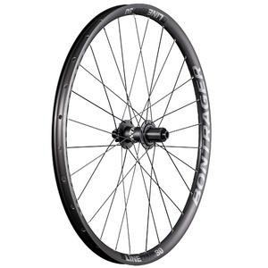 Bontrager Line Comp 30 TLR Boost 27.5 Disc MTB Wheel