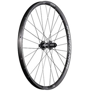 Bontrager Line Comp 30 TLR Boost 29 Disc MTB Wheel