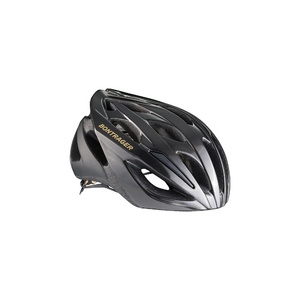 Casco Starvos Road Bike Bontrager
