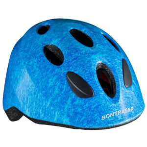 Casco Big Dipper Kids' Bike Bontrager
