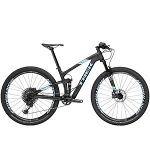 Trek Top Fuel 9.8 SL Women's