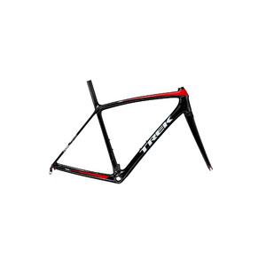 Trek …monda SLR Race Shop Limited Frameset