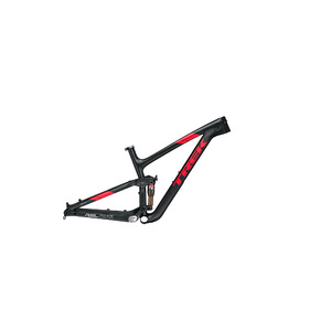 Trek Top Fuel Frameset