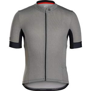 Bontrager Velocis Endurance Cycling Jersey