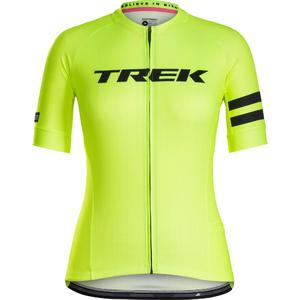 61d8d0397 Bontrager Anara LTD Women s Cycling Jersey