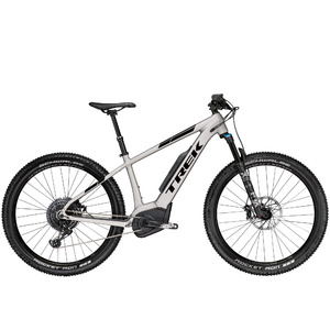 Trek Powerfly 9