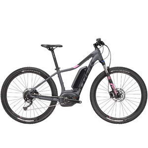 Trek Powerfly 4 Women's