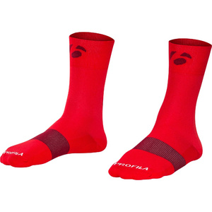 "Bontrager Race 5"" Cycling Sock"