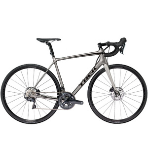 Trek …monda SL 6 Disc