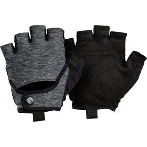 Bontrager Vella Women's Cycling Glove