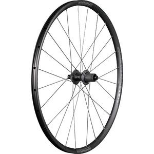 Bontrager Paradigm TLR Disc Road Wheel