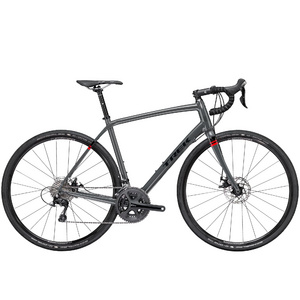 Trek Domane ALR 5 Gravel Disc