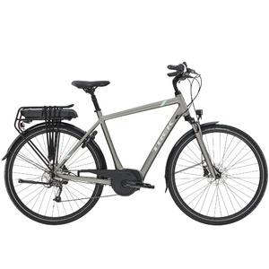 Trek TM1+ Men's