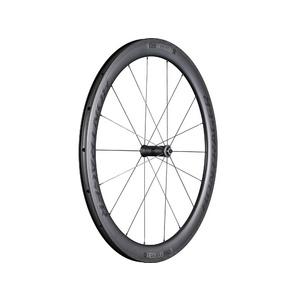 Bontrager Aeolus Pro 5 TLR Road Wheel