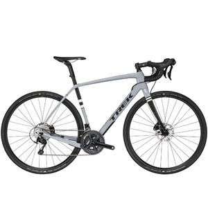 Trek Checkpoint SL 5