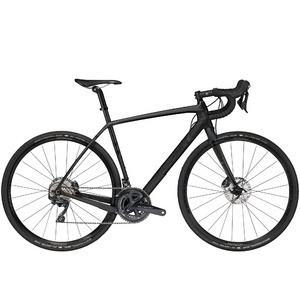 Trek Checkpoint SL 6