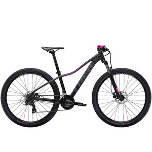 Trek 2020 Marlin 5 Women's