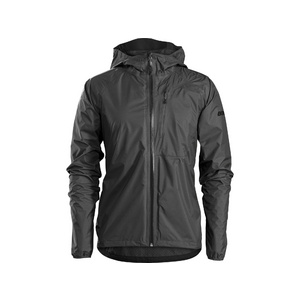 Bontrager Avert Stormshell Mountain Bike Jacket
