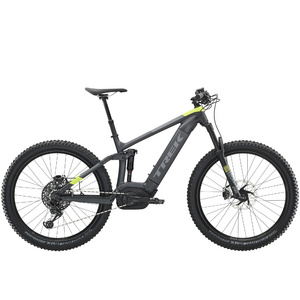 Trek Powerfly FS 9 Plus