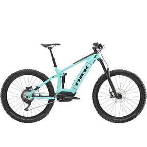 Trek Powerfly FS 7 Women's