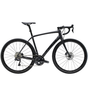 Trek Domane SL 7 Disc