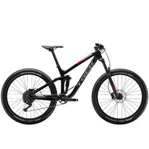 Trek Fuel EX 5 Plus
