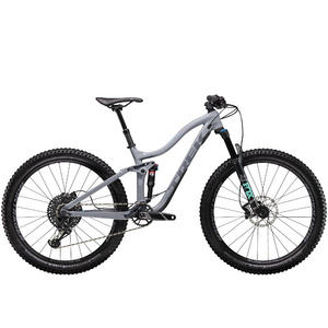 Trek Fuel EX 8 Women's