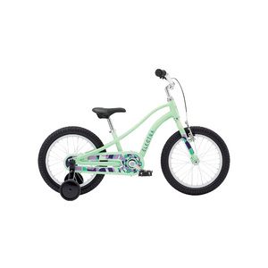 "Electra Sprocket 1 16"" Girls'"