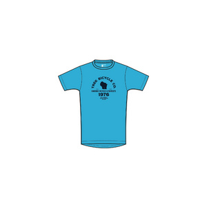 Bontrager Evoke Mountain Tech Tee