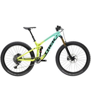 Trek Slash 9.9