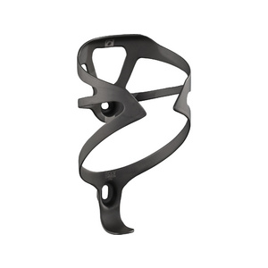Bontrager XXX Water Bottle Cage