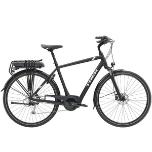 Trek TM2+ Men's