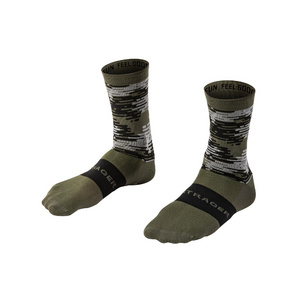 Bontrager Race Crew Cycling Sock
