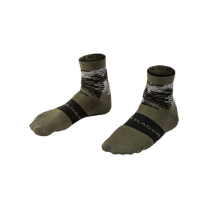 Bontrager Race Quarter Cycling Sock