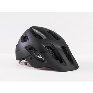 Bontrager Blaze WaveCel Mountain Bike Helmet