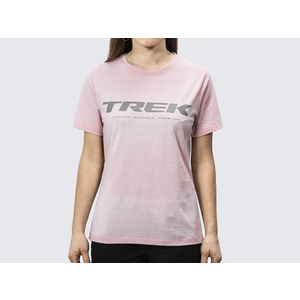 Trek Logo Women's Tee