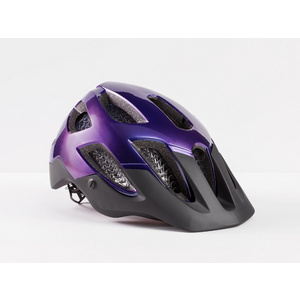 Bontrager Blaze WaveCel LTD Mountain Bike Helmet