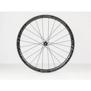 Bontrager Aeolus Pro 3V TLR Disc Road Wheel