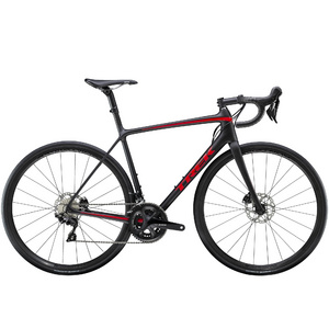 Trek Emonda SL 5 Disc