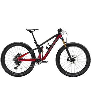 Trek Fuel EX 9.9