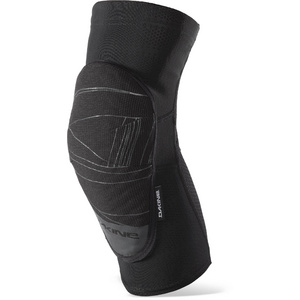 Dakine Slayer Knee Pad Black M