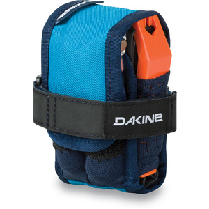 Dakine Hot Laps Gripper Bluerock Os
