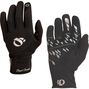 Pearl Izumi Gloves W Thermconductiv