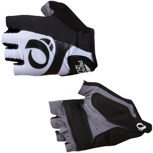Pearl Izumi Gloves M Select