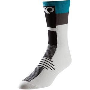 Pearl Izumi Socks Elite Tall