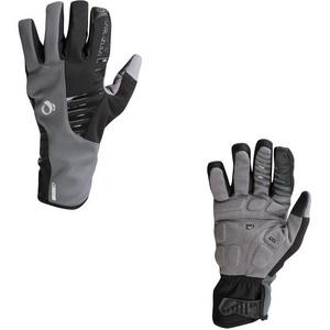 Pearl Izumi Gloves Elite S/Shell