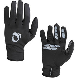 Unisex Thermal Lite Glove
