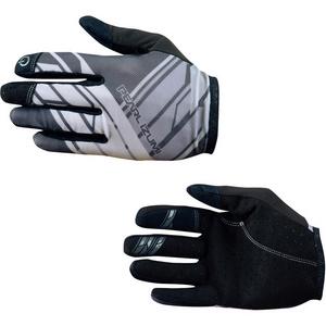 Pearl Izumi Gloves M Divide