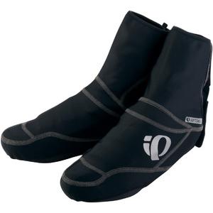 Pearl Izumi O/Shoe Select S/Shell