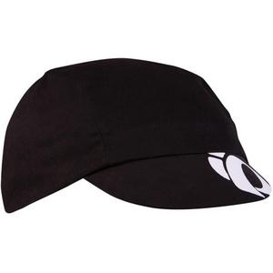 Pearl Izumi Caps Cotton Cycling
